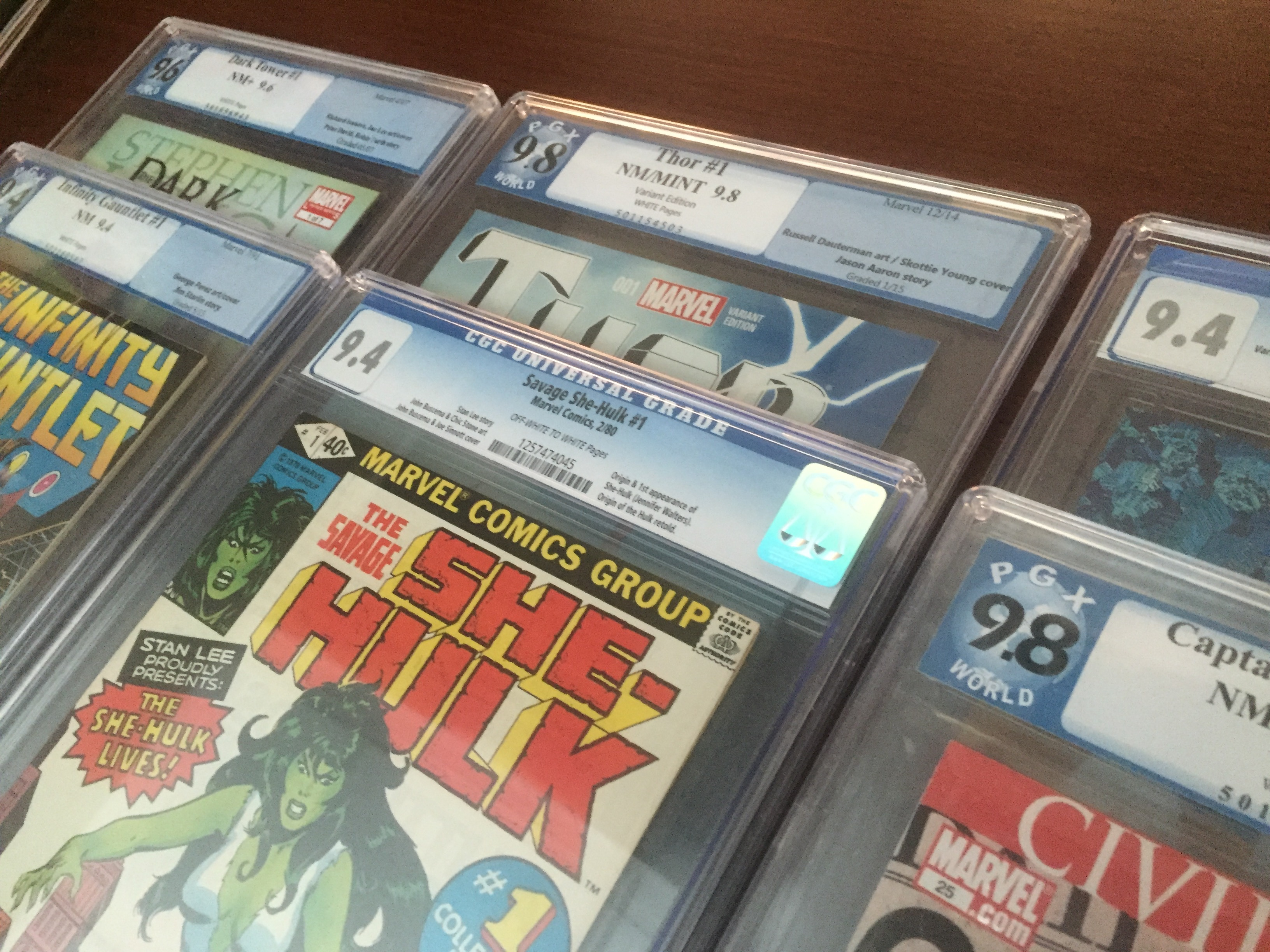 "<span  class=""uc_style_uc_tiles_grid_image_elementor_uc_items_attribute_title"" style=""color:#ffffff;"">CGC, CBCS and PGX Graded Comics at Mammoth Comics</span>"